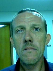 Robert C Bedford a registered Sexual Offender or Predator of Florida