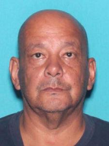 Louis Irizarry a registered Sexual Offender or Predator of Florida