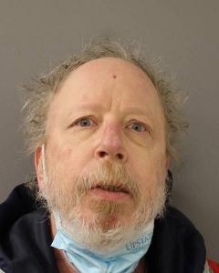 Herbert D Brooks a registered Sex Offender of New York