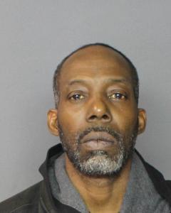 Duane T Mckissick a registered Sex Offender of New York