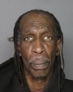 Christopher Gaithers a registered Sex Offender of New York