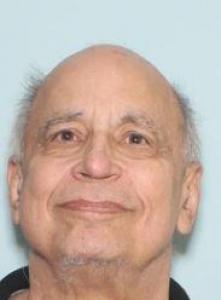 Robert D Reitman a registered Sex Offender of Arizona