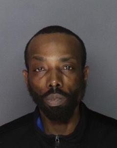 Kelvin M Stone a registered Sex Offender of New York