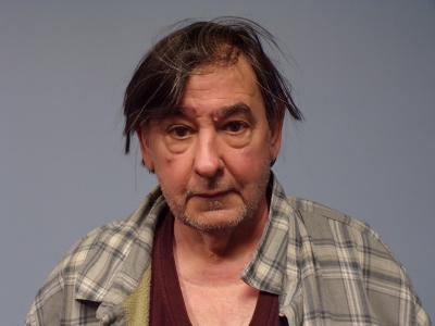 Douglas Weese a registered Sex Offender of New York