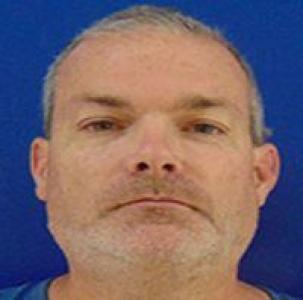 Daniel L Murphy a registered Sexual Offender or Predator of Florida