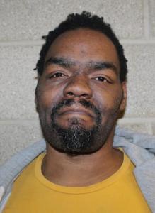 Timothy Eldridge a registered Sex Offender of New York