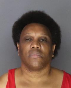 Robert Hicks a registered Sex Offender of North Carolina