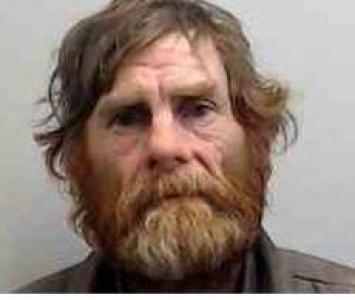 John Spivey a registered Sex Offender of South Carolina