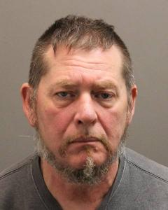 Kevin Gabriel a registered Sex Offender of Wisconsin