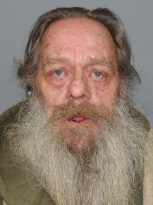 David G Elwen a registered Sex Offender of New York