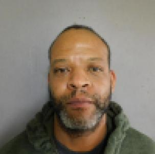 Alonzo Florence a registered Sex Offender of New York