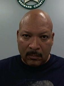 Luis Williams a registered Sexual Offender or Predator of Florida