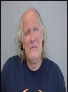Edward Phalen a registered Sex Offender of North Carolina
