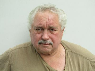 Jerry E Nichols a registered Sex Offender of New York