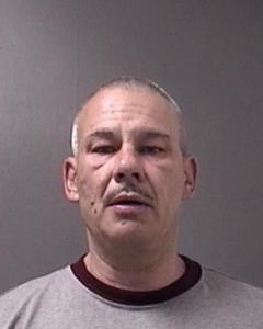 Edward J Cashdollar a registered Sex Offender of New York