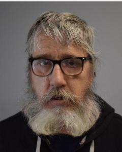 Martin C Baer a registered Sex Offender of New York