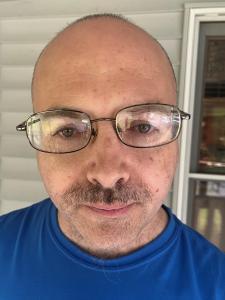 Frank D Karner a registered Sex Offender of New York
