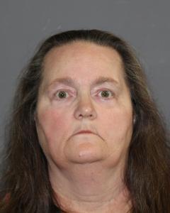 Sheri Lynn Henry a registered Sex Offender of New York