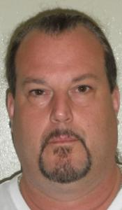 Raymond Bryan Hengevald a registered Sex Offender of Virginia