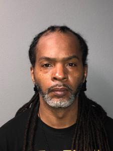 Bushawn Lewis a registered Sex Offender of New York