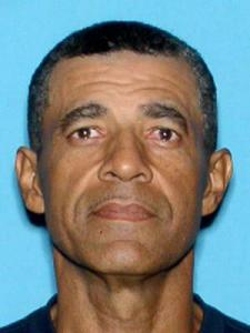 Marco Martinez a registered Sexual Offender or Predator of Florida