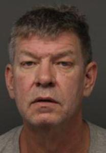 David Baruth a registered Sex Offender of New Jersey
