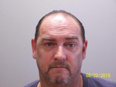 Michael B Miller a registered Sex Offender of South Carolina