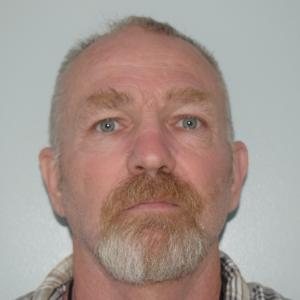 Thomas Donahue a registered Sex Offender of New York