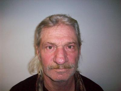 James E Roe a registered Sex Offender of New York