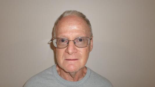 William A Bottisti a registered Sex Offender of New York