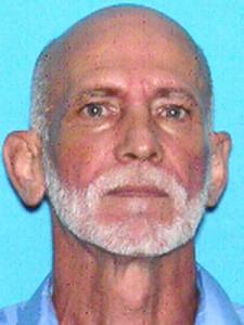 William Aviles a registered Sexual Offender or Predator of Florida