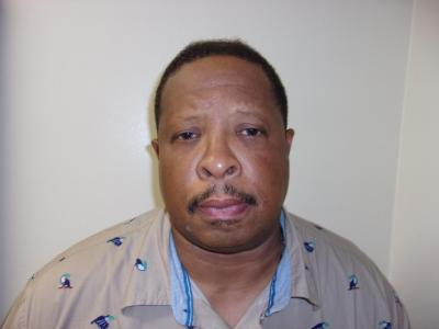 Michael Ladson a registered Sex Offender of New York