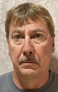 David Jeffers a registered Sex Offender of New York
