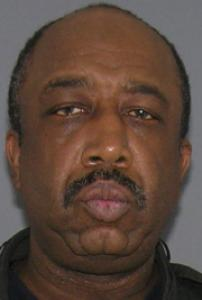 Larry Philpot a registered Sex Offender of Ohio