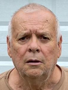 Roger Earl Rice a registered Sex Offender of New York