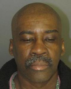Ernest C Warner a registered Sex Offender of New York