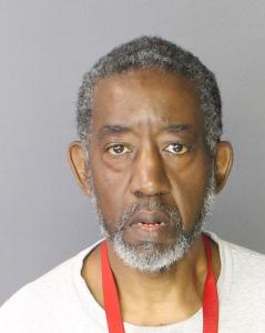 Kenneth Williams a registered Sex Offender of New York
