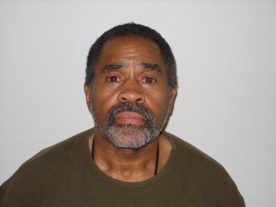 Tyrone Baker a registered Sex Offender of New York