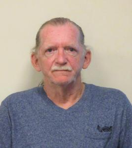 Deforest B Peterson a registered Sex Offender of New York