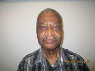 Willie L Watson a registered Sex Offender of Georgia