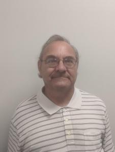 Jan Edmund Demerse a registered Sex Offender of New York