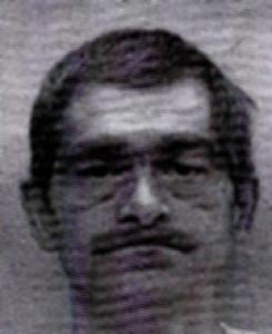 Christopher J Moore a registered Sex Offender of Tennessee