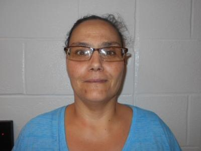 Carrie B Provost a registered Sex Offender of New York