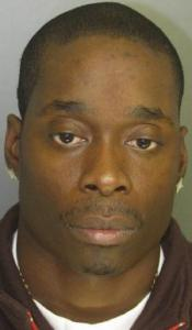 Gary Singleton a registered Sex Offender of New Jersey