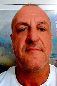 Steven Michael Velletri a registered Sexual Offender or Predator of Florida