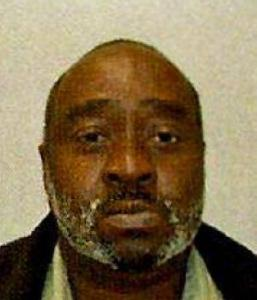 Gregory Mcmillan a registered Sex Offender of South Carolina
