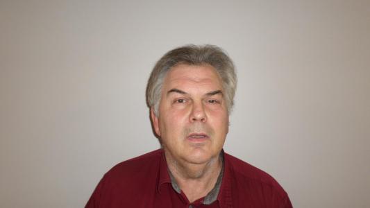 Dean E Brunell a registered Sex Offender of New York
