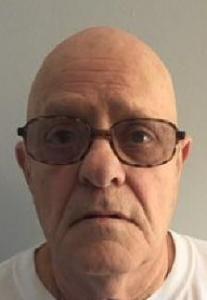 Ralph J Dube a registered Sex Offender of New York