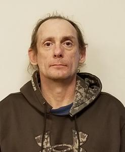 David A Beebe a registered Sex Offender of New York