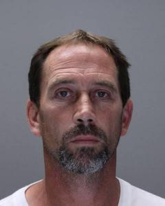 William E Bliss a registered Sex Offender of New York